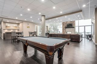 Photo 34: 110 15155 36 ave in Surrey BC: Morgan Creek Home for sale ()