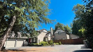 """Photo 2: 17336 101 Avenue in Surrey: Fraser Heights House for sale in """"Fraser Heights"""" (North Surrey)  : MLS®# R2594792"""