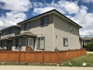Photo 8: 43 1760 COPPERHEAD DRIVE in : Pineview Valley House for sale (Kamloops)  : MLS®# 146911