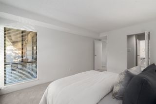 """Photo 20: 203 333 WETHERSFIELD Drive in Vancouver: South Cambie Condo for sale in """"Langara Court"""" (Vancouver West)  : MLS®# R2503583"""