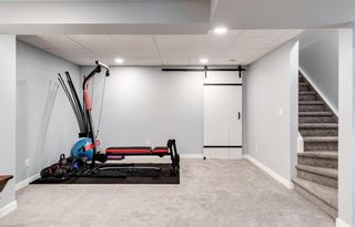 Photo 29: 35 CHAPARRAL VALLEY Gardens SE in Calgary: Chaparral Row/Townhouse for sale : MLS®# A1103518