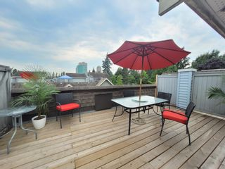 Photo 1: 51 7128 STRIDE Avenue in Burnaby: Edmonds BE Townhouse for sale (Burnaby East)  : MLS®# R2605540