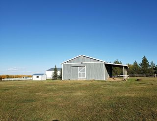 Photo 5: 56301 RR63: Rural St. Paul County House for sale : MLS®# E4266366