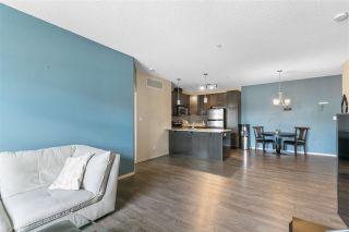 Photo 12: 235 7825 71 Street in Edmonton: Zone 17 Condo for sale : MLS®# E4244303