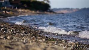 Photo 3: 307 5118 Cordova Bay Rd in : SE Cordova Bay Condo for sale (Saanich East)  : MLS®# 858796