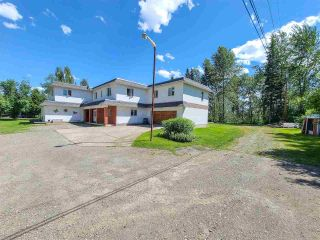 """Photo 6: 540 CUTBANK Road in Prince George: Nechako Bench House for sale in """"NORTH NECHAKO"""" (PG City North (Zone 73))  : MLS®# R2616109"""