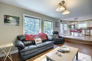Photo 18: 188 Millrise Drive SW in Calgary: Millrise Detached for sale : MLS®# A1115964