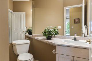 """Photo 11: 3174 SKEENA Street in Port Coquitlam: Riverwood House for sale in """"RIVERWOOD"""" : MLS®# R2573021"""