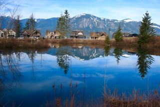 Photo 4: 1487 Stromdahl Place in Agassiz: Mt Woodside House for sale : MLS®# R2550995