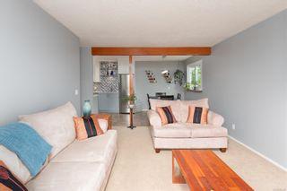 Photo 8: 301 1215 Bay St in : Vi Fernwood Condo for sale (Victoria)  : MLS®# 875030