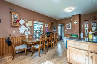 Photo 25: 1508 Stronach Mountain Road in Forest Glade: 400-Annapolis County Residential for sale (Annapolis Valley)  : MLS®# 202124933