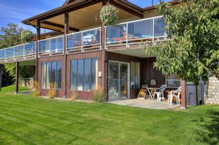 Photo 37: 5186 Robinson Place, in Peachland: House for sale : MLS®# 10240845