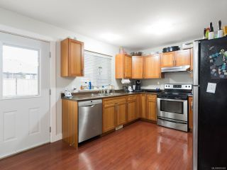 Photo 26: A 3638 TYEE DRIVE in CAMPBELL RIVER: CR Willow Point Half Duplex for sale (Campbell River)  : MLS®# 835593