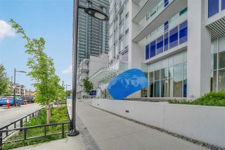 """Photo 20: 1906 5051 IMPERIAL Street in Burnaby: Metrotown Condo for sale in """"Imperial"""" (Burnaby South)  : MLS®# R2592234"""