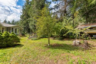 Photo 28: 169 Michael Pl in : CV Union Bay/Fanny Bay House for sale (Comox Valley)  : MLS®# 873789