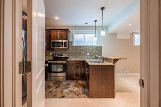 Photo 41: 10935 72 Avenue in Edmonton: Zone 15 House for sale : MLS®# E4262498