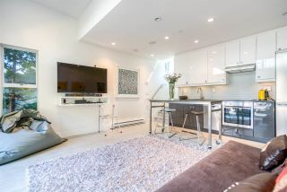 """Photo 4: 3436 W 29TH Avenue in Vancouver: Dunbar House for sale in """"Dunbar / Lord Byng Catchment"""" (Vancouver West)  : MLS®# R2363294"""