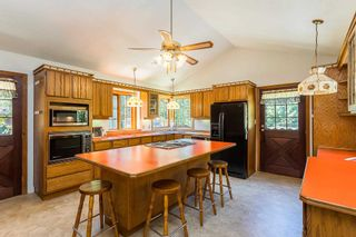 Photo 11: 12680 BELL Street in Mission: Stave Falls House for sale : MLS®# R2595620