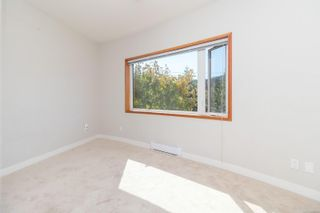Photo 29: 106 150 Nursery Hill Dr in : VR Six Mile Condo for sale (View Royal)  : MLS®# 885482