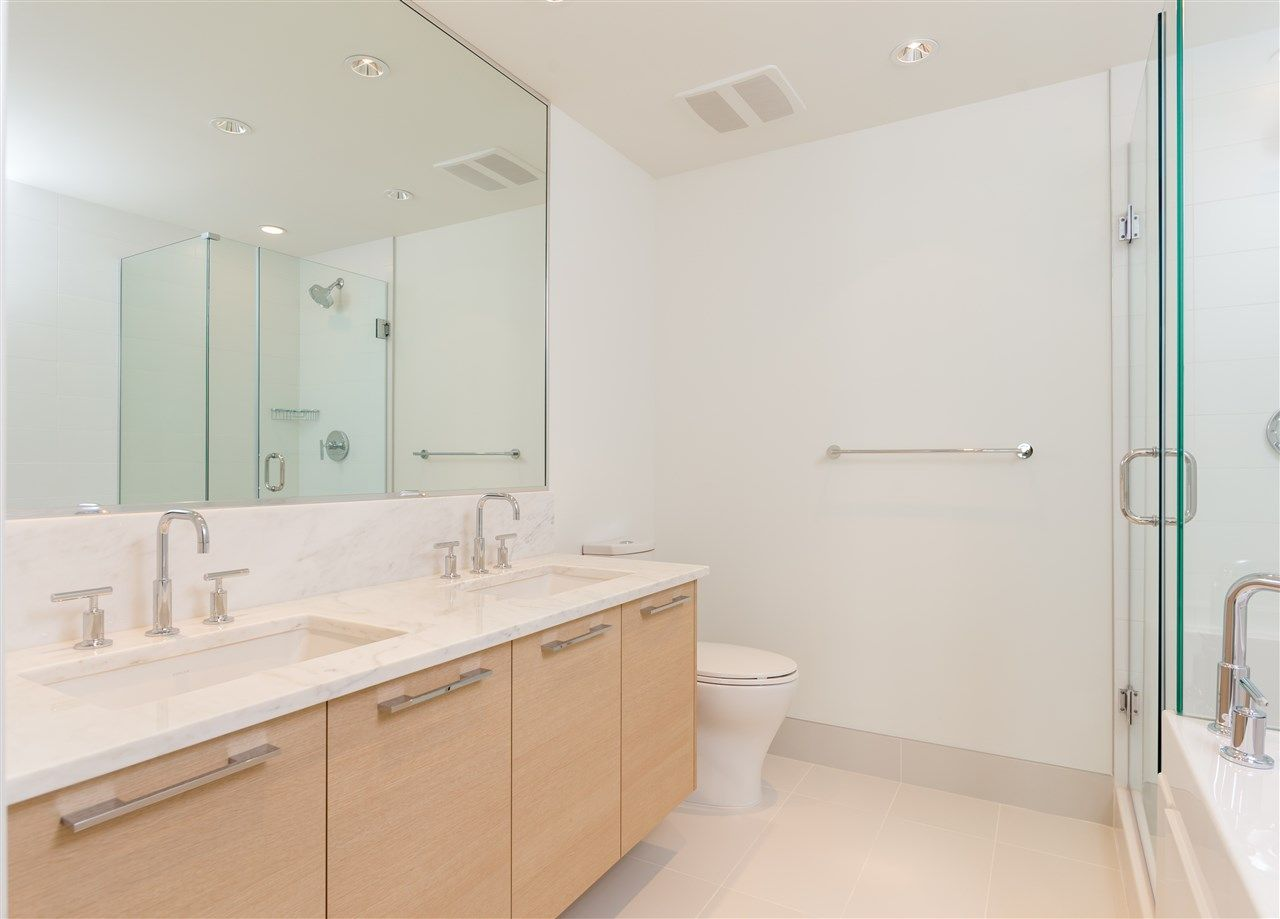 """Photo 3: Photos: 1605 1188 PINETREE Way in Coquitlam: North Coquitlam Condo for sale in """"M3"""" : MLS®# R2074892"""
