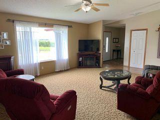 Photo 11: 21 421047 Range Road 24: Rural Ponoka County Detached for sale : MLS®# A1088742