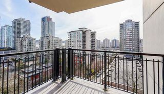 Photo 22: 404 814 ROYAL AVENUE in New Westminster: Downtown NW Condo for sale : MLS®# R2551728