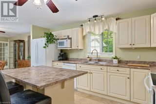 Photo 12: 220 HIGHLAND Road in Burk's Falls: House for sale : MLS®# 40146402