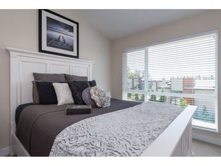 """Photo 14: 73 16222 23A Avenue in Surrey: Grandview Surrey Townhouse for sale in """"Breeze"""" (South Surrey White Rock)  : MLS®# R2188612"""