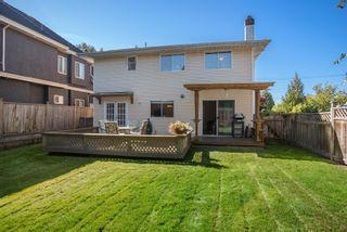 Photo 21: 8040 RAILWAY Avenue in Richmond: Lackner House for sale : MLS®# R2618727