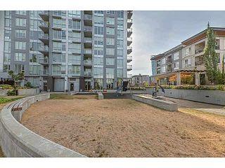 "Photo 3: 3503 13325 102A Avenue in Surrey: Whalley Condo for sale in ""ULTRA"" (North Surrey)  : MLS®# R2269243"