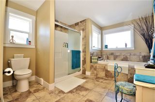 """Photo 26: 7661 LOEDEL Crescent in Prince George: Lower College House for sale in """"MALASPINA RIDGE"""" (PG City South (Zone 74))  : MLS®# R2456946"""