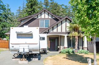 Photo 30: 311 Forester Ave in : CV Comox (Town of) House for sale (Comox Valley)  : MLS®# 883257