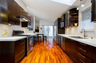 "Photo 9: 48 2865 GLEN Drive in Coquitlam: Eagle Ridge CQ House for sale in ""BOSTON MEADOWS"" : MLS®# R2311324"