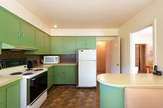 Photo 13: 5876 HIGHBURY Street in Vancouver: Southlands House for sale (Vancouver West)  : MLS®# R2602963