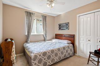 Photo 24: 5217 Fox Pl in Nanaimo: Na North Nanaimo House for sale : MLS®# 887522
