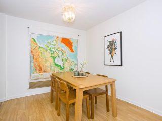 "Photo 4: 201 4758 53 Street in Delta: Delta Manor Condo for sale in ""SUNNINGDALE ESTATES"" (Ladner)  : MLS®# R2458006"