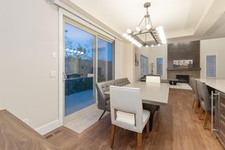 Photo 19: 32 West Grove Bay SW in Calgary: West Springs Detached for sale : MLS®# A1147560