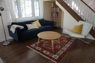 Photo 8: 9027 93 Street in Edmonton: Zone 18 House for sale : MLS®# E4248922