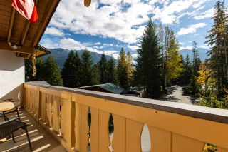 Photo 35: 7115 NESTERS Road in Whistler: Nesters Business with Property for sale : MLS®# C8034823
