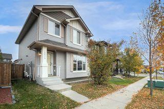 Photo 1: 1574 35B Avenue in Edmonton: Zone 30 House for sale : MLS®# E4265391