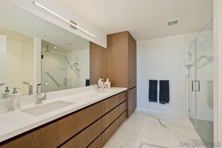 Photo 14: DOWNTOWN Condo for sale : 2 bedrooms : 1388 Kettner Blvd #1305 in San Diego