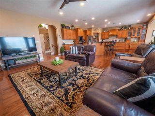 Photo 12: 130 REICHERT Drive: Beaumont House for sale : MLS®# E4233184