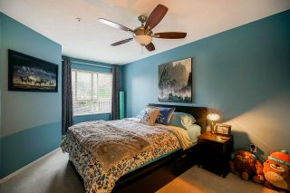 "Photo 23: 217 3178 DAYANEE SPRINGS Boulevard in Coquitlam: Westwood Plateau Condo for sale in ""Tamarack"" : MLS®# R2501637"