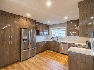 Photo 1: 1273 MESA VISTA DRIVE: Ashcroft House for sale (South West)  : MLS®# 159551