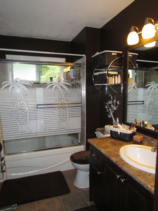 Photo 6: #299 32550 MACLURE RD in ABBOTSFORD: Abbotsford West Townhouse for rent (Abbotsford)