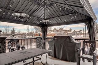 Photo 43: 115 WESTRIDGE Crescent SW in Calgary: West Springs Detached for sale : MLS®# C4226155