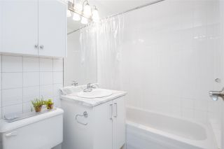 """Photo 19: 109 1940 BARCLAY Street in Vancouver: West End VW Condo for sale in """"Bourbon Court"""" (Vancouver West)  : MLS®# R2531216"""