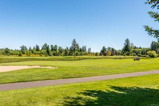Photo 38: 412 3666 Royal Vista Way in : CV Crown Isle Condo for sale (Comox Valley)  : MLS®# 876400