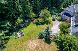 "Photo 75: 36198 CASCADE RIDGE Drive in Mission: Dewdney Deroche House for sale in ""Cascade Ridge"" : MLS®# R2496683"