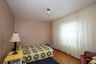 Photo 17: 148 Kenaston Boulevard in Winnipeg: River Heights Residential for sale (1C)  : MLS®# 202111736